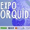 Palestras da Expo Orquídeas 2016 no auditório do Jardim Zoológico