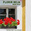 Florir Beja com a Eva Dream