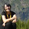 10 Anos 10 Testemunhos: Fernanda Botelho