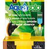 Aquasolo distribuída pela Liscampo