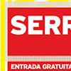 Serralves em Festa 2016 com 161.244 visitantes