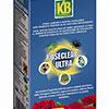 Roseclear Ultra Pronto e Roseclear Ultra da KB distribuído em Portugal pela Liscampo