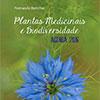 Agenda 2016 de Fernanda Botelho com o tema Plantas Medicinais e Biodiversidade