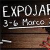 Expojardim em 2016 vai decorrer de 3 a 6 de Março de 2016
