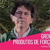 Grow Portugal aposta na formação
