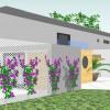 Projecto: Casa do Urzal
