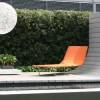 Mobiliário de Jardim: Manutenção