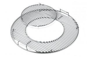 accesorios-weber-parrilla-de-coccion-gourmet-bbq-system-57-cm
