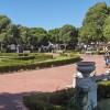 Jardim Afonso de Albuquerque