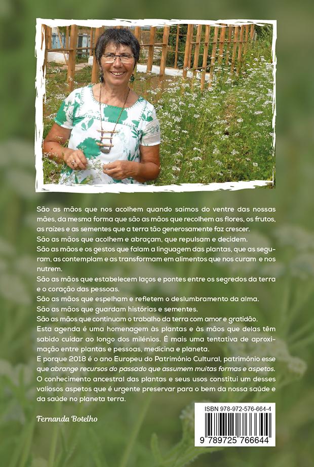 agenda-2018-plantas-medicinais