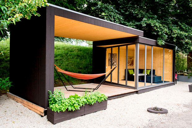 architecture-wonderful-modern-prefab-studio-shed-design