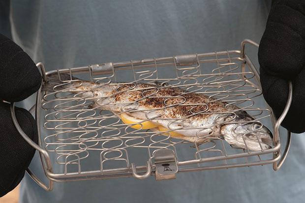 bandeja-para-peixe-2