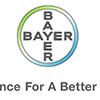 Bosch e a Bayer colaboram em investigação tornando as quintas digitais