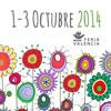 43ª Edição da Iberflora começa a 1 de Outubro em Valência , Espanha