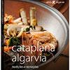 Cataplana algarvia sai do armário e leva gastronomia regional além-fronteiras