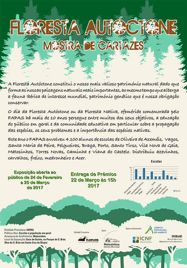 cartaz_floresta_autoctone_2017 copy