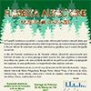 """Está patente ao público na Casa da Quinta, no Parque de S. Brás – Matosinhos, até a 25 de março, a exposição """"Floresta Autóctone""""."""