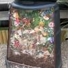 Funchal: Composto Disponível para o seu Jardim em Breve!