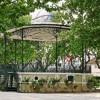Jardim Constantino