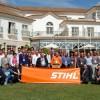 STIHL reúne distribuidores e faz balanço positivo
