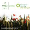 Workshop Plantas Medicinais, Aromáticas e Condimentares