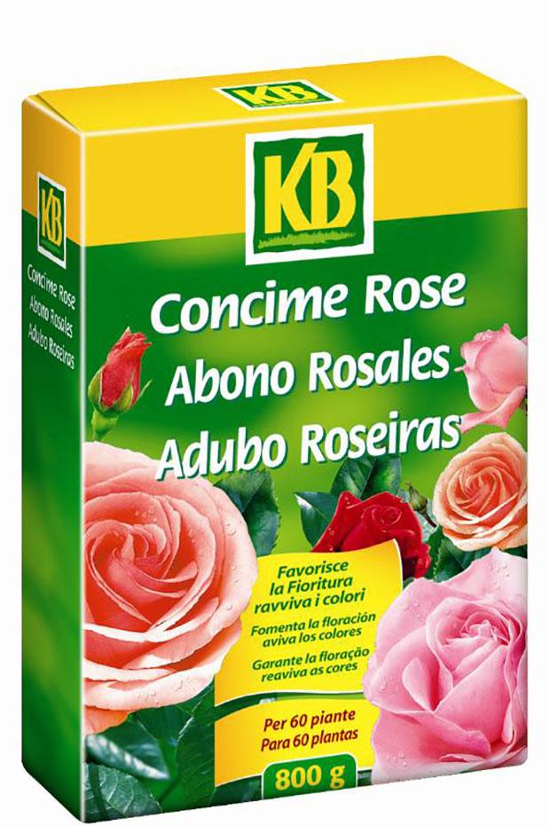 e2e_Granulare-Rose-(1)