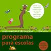 Programa para escolas na Mata Nacional do Buçaco – Aprender em plena Mata!