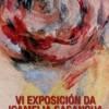 Exposição de Camélias