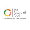 Sonae MC debate futuro da alimentação