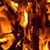 Charlie- Época mais crítica de incêndios em Portugal.