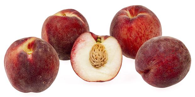 fruits-2202431_1920
