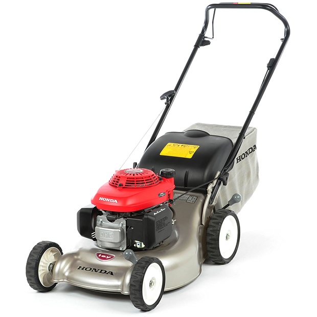honda_izy46_push_petrol_lawn_mower_front_elevation_port