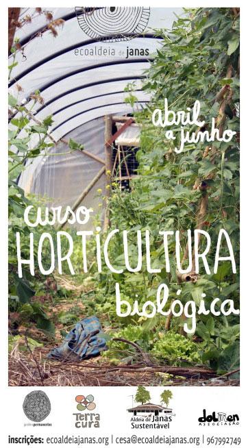 horticultura_med