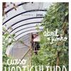 Curso de Horticultura Biológica de Abril a Junho