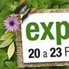 Programa da 16ª edição da  Expojardim e 3ª Frutitec Exposalão, Batalha