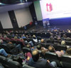Internaco apresenta Jornada Husqvarna Primavera 2015 e entrega Prémios Excellence