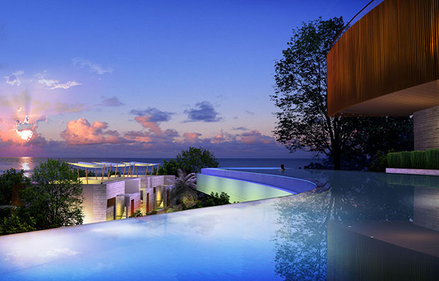 infinity-edge-pool-innovative-san-diego-california