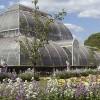 Kew – 250 anos!