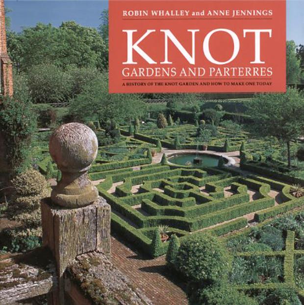 knot-gardens-parterres