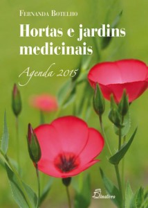 leitorimprensa-DL-agenda2015-1