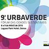 Regresso da UrbaVerde com novidades no mercado das cidades