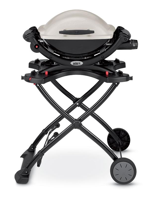 mesa-com-rodas-para-série-Q1000-e-2000