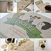 Plantit, Hortas & Jardins Ecológicos apresentou os seus novos produtos durante o Greenfest 2013
