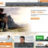 STIHL com novo website