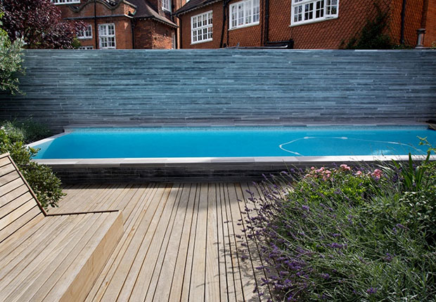 outdoorpool3_london