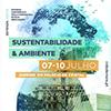 CidadeMAIS 2016 (Des)Conferências sobre Sustentabilidade nos Jardins do Palácio de Cristal, no Porto