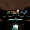 """Visitar o Parque de Serralves à noite e conhecer a instalação """"Há Luz no Parque"""""""