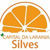 Marca Silves, Capital da Laranja