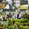 Iberflora acolhe a 1ª edição do Salón del Árbole