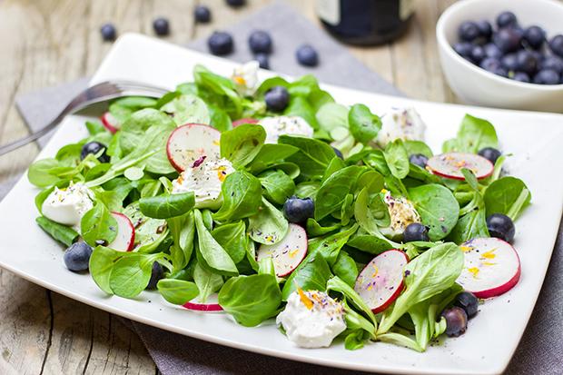 salad-2228890_1920